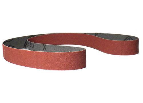 Sanding Belts